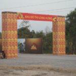 Vietnam Road Surfacing