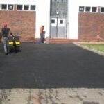 Africa - Repair and Maintenance